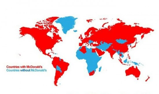 25 maps that will help you to see the world better 005