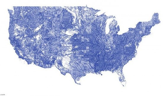 25 maps that will help you to see the world better 015