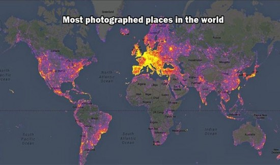 25 maps that will help you to see the world better 024