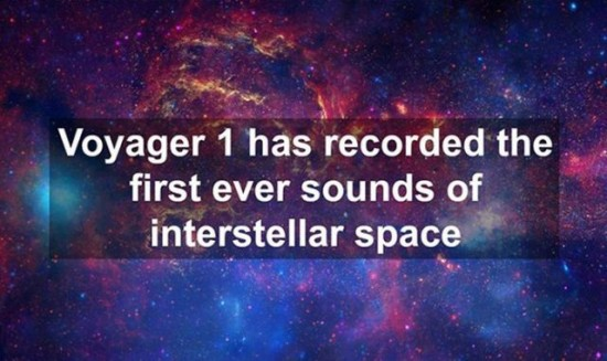 30 Awesome Scientific Facts 009