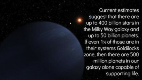 30 Awesome Scientific Facts 017