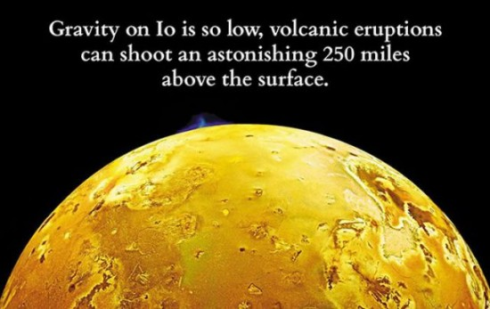 30 Awesome Scientific Facts 018