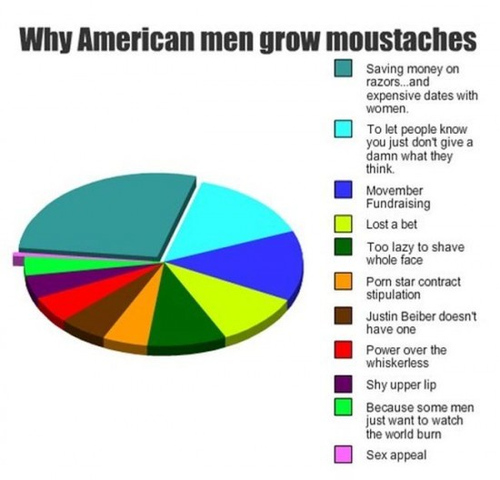 30 Awesome graphs about our every day life 026