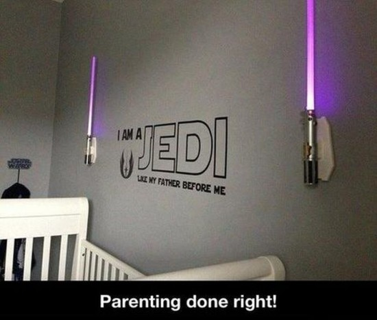 Awesome-Parents-023