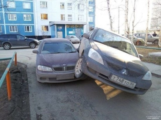 Funny Russian Style004