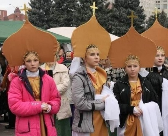 Funny Russian Style030
