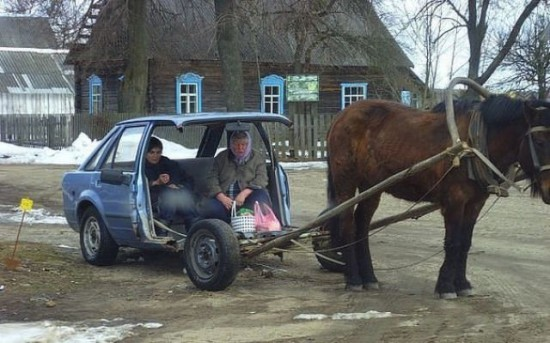 Funny Russian Style039