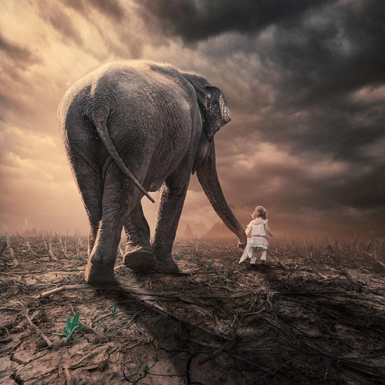 Surreal-Photo-Manipulations-By-Caras-Ionut-003