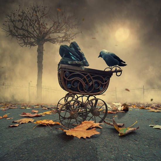 Surreal-Photo-Manipulations-By-Caras-Ionut-007