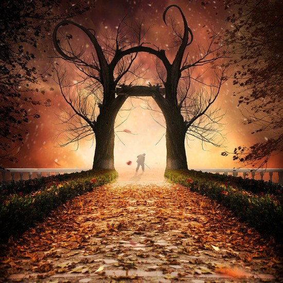Surreal-Photo-Manipulations-By-Caras-Ionut-008