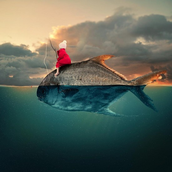 Surreal-Photo-Manipulations-By-Caras-Ionut-012