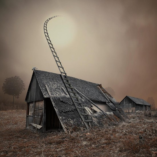 Surreal-Photo-Manipulations-By-Caras-Ionut-016