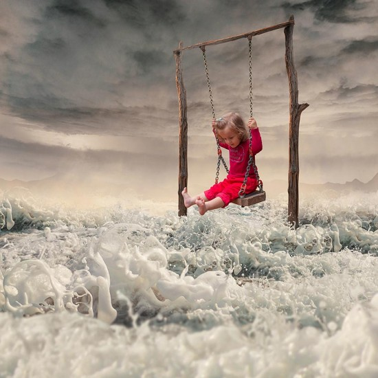Surreal-Photo-Manipulations-By-Caras-Ionut-017