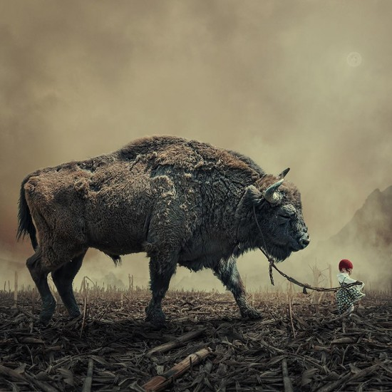 Surreal-Photo-Manipulations-By-Caras-Ionut-018