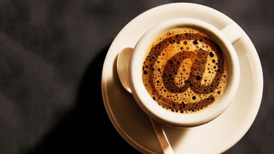 11 Amazingly Creative Coffee Froth 004