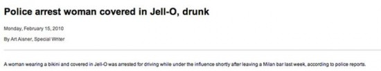 30 Dumbest Things Drunk Women Have Ever Done 007