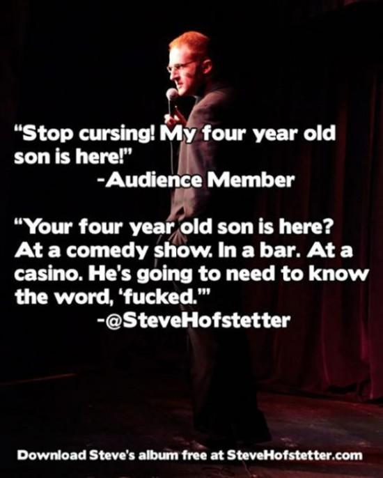 Parenting Fail 007