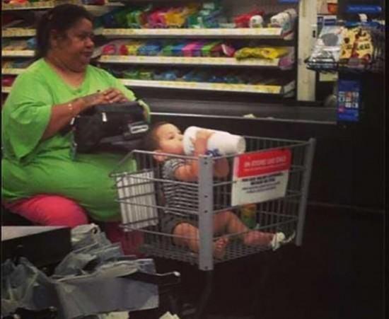 Parenting Fail 010