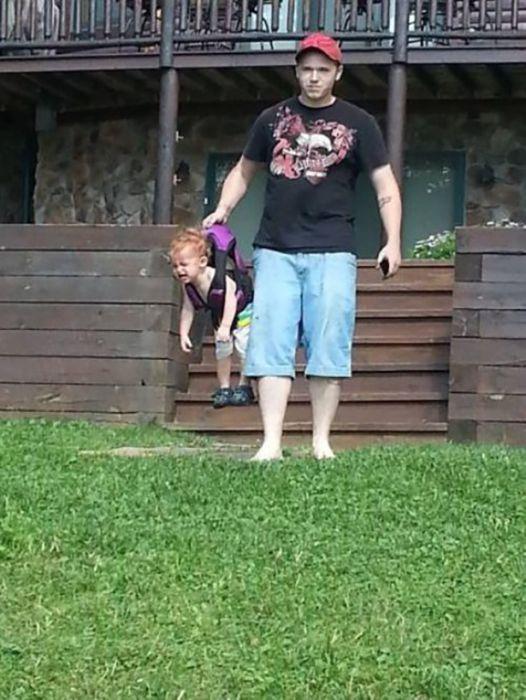 Parenting Fail 018