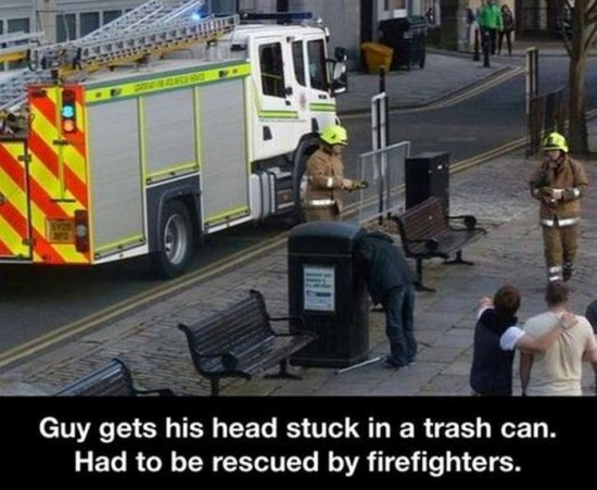 22 People Having a Bad Day 009