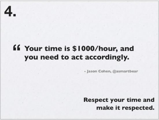 26 Smart Time Management Hacks 006