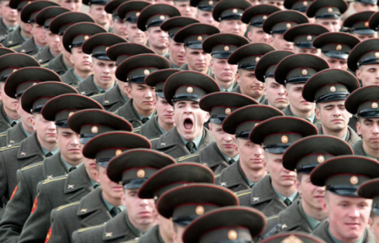 30 Perfectly Timed Photos 022