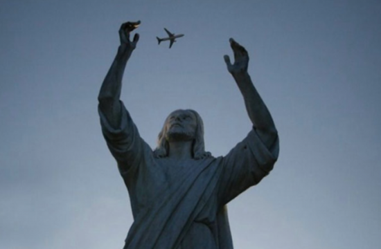 30 Perfectly Timed Photos 023