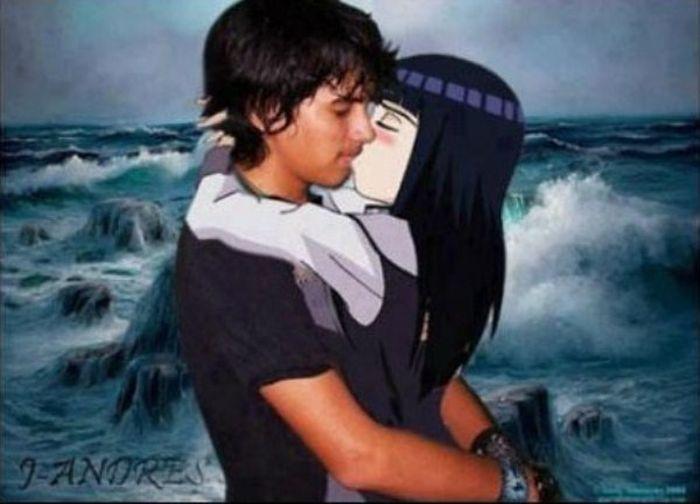 32 Worst Fake Photoshop Girlfriends 006