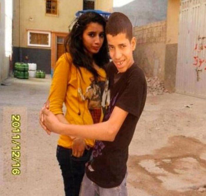 32 Worst Fake Photoshop Girlfriends 008