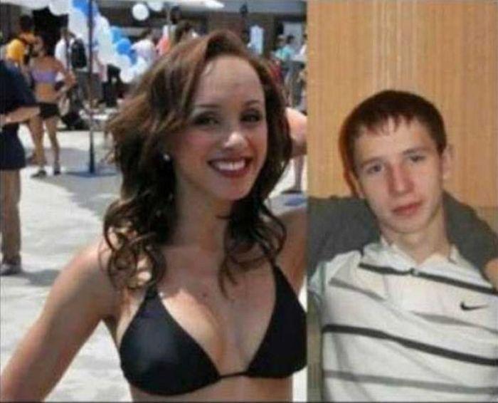 32 Worst Fake Photoshop Girlfriends 016