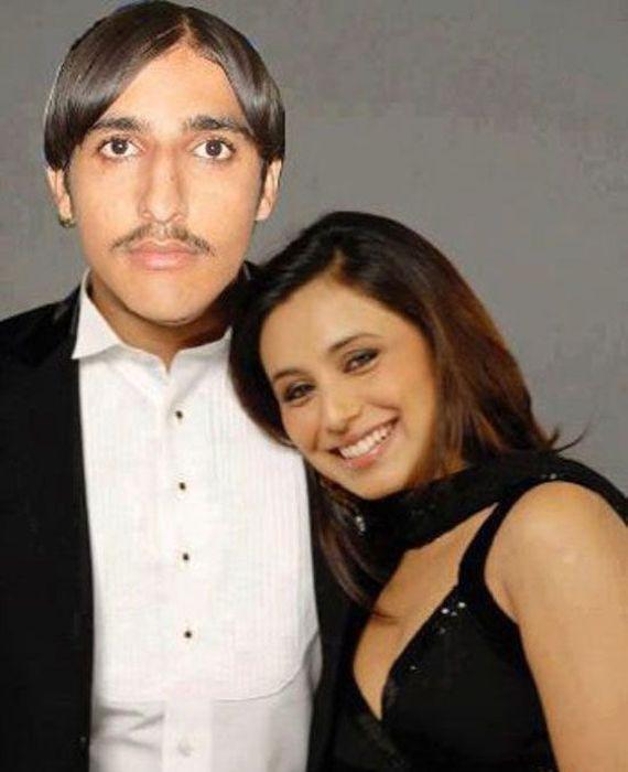 32 Worst Fake Photoshop Girlfriends 017