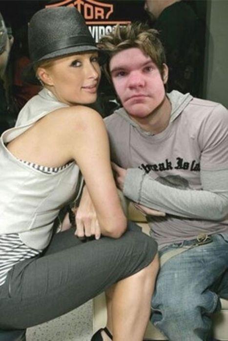 32 Worst Fake Photoshop Girlfriends 019