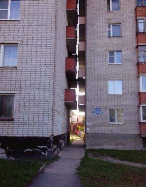 Construction Fail 005