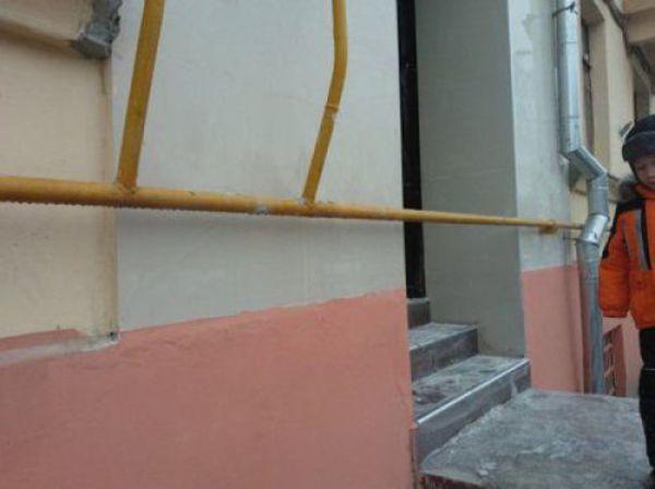 Construction Fail 034