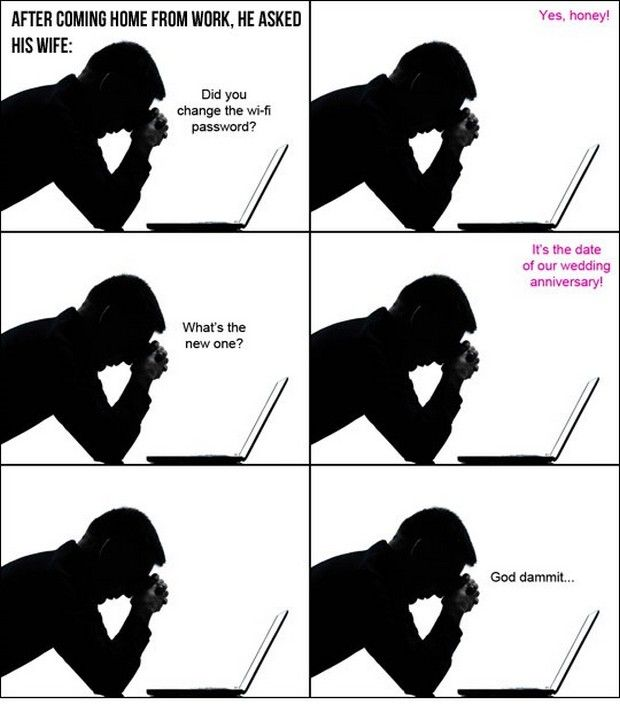 Funny Pictures of Hotspot and WiFi 009