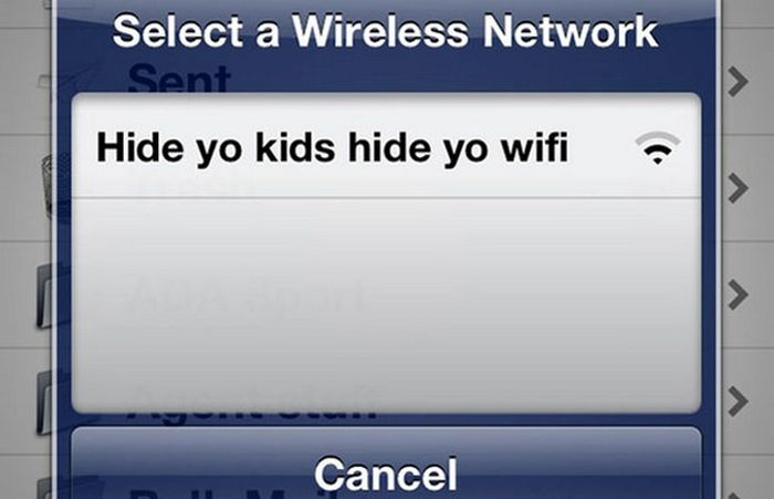 Funny Pictures of Hotspot and WiFi 013