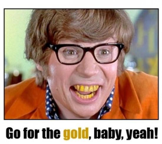 14 Funny Austin Powers Memes 001