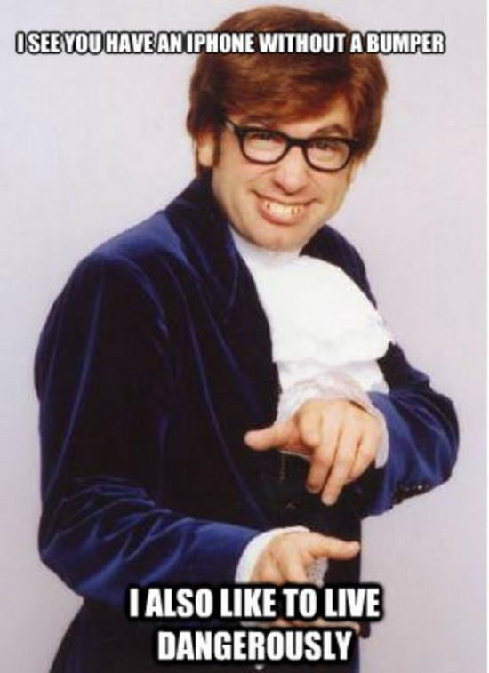 14 Funny Austin Powers Memes 005
