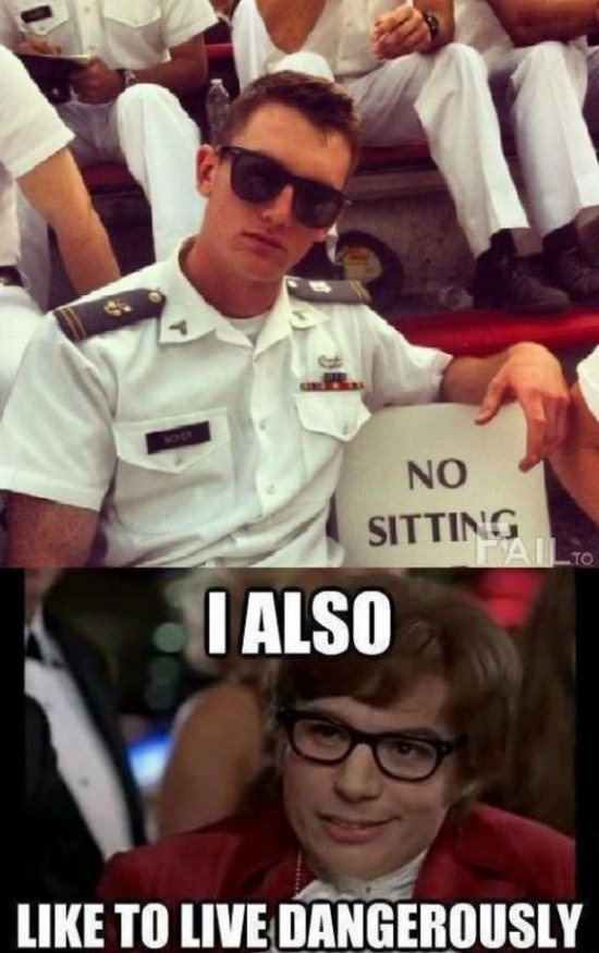 14 Funny Austin Powers Memes 009
