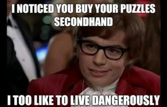 14 Funny Austin Powers Memes 012