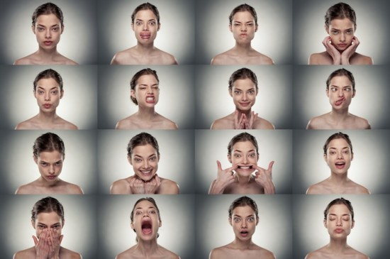 16 Photographs Capture the Wide Range of Human Emotions 001