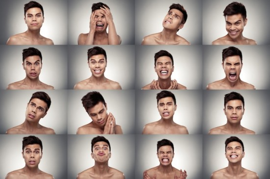 16 Photographs Capture the Wide Range of Human Emotions 002