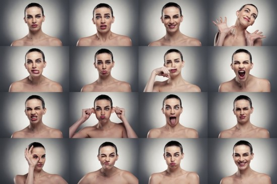 16 Photographs Capture the Wide Range of Human Emotions 003