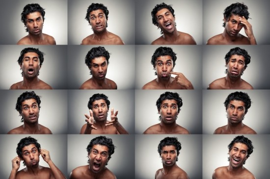 16 Photographs Capture the Wide Range of Human Emotions 004