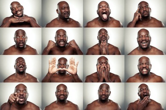 16 Photographs Capture the Wide Range of Human Emotions 005