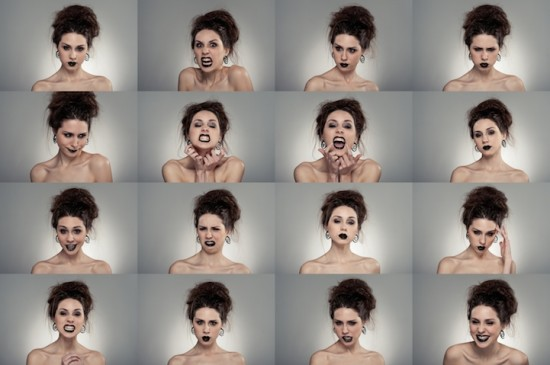 16 Photographs Capture the Wide Range of Human Emotions 006