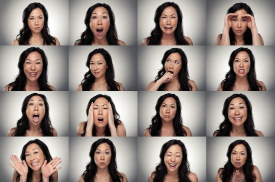 16 Photographs Capture the Wide Range of Human Emotions 007