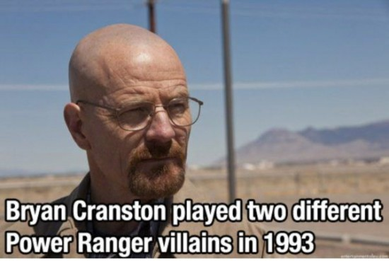 20 Bryan Cranston Memes 008