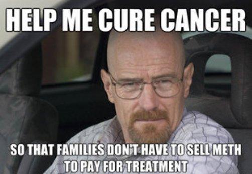 20 Bryan Cranston Memes 013