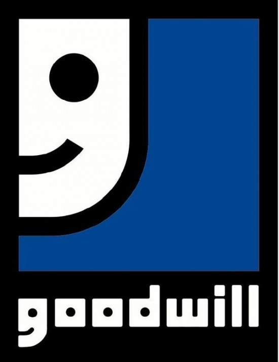 Goodwill's Smile